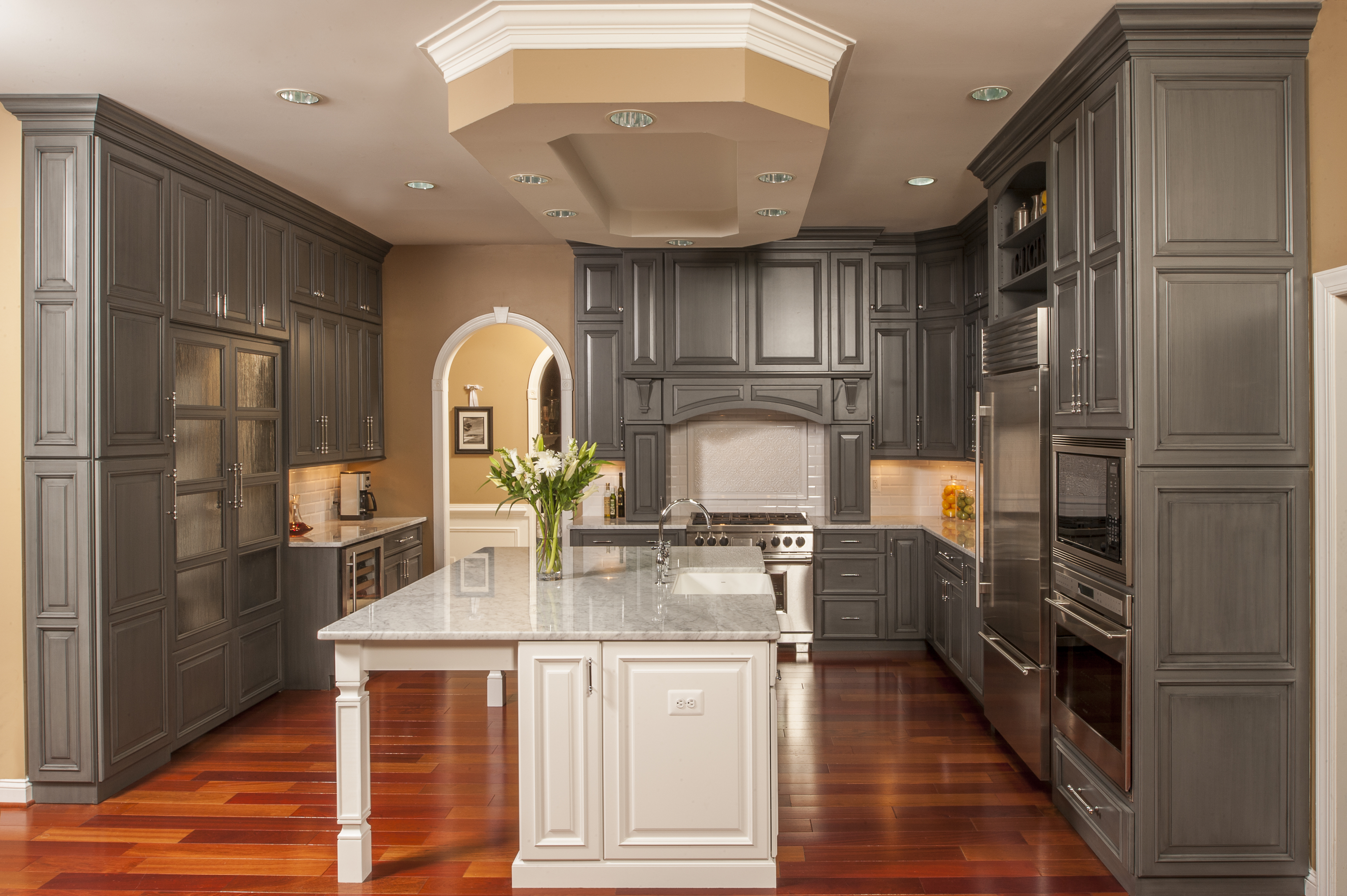 Nicely Done Kitchens 2015 Home Design Ideas