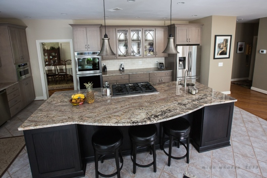 Countertops 101 Nicely Done Kitchens Baths